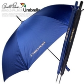 아놀드파마 70솔리드(10mm) 장우산