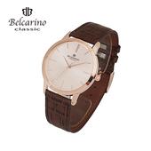 벨카리노 Classic 손목시계 BC1039RM