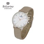 벨카리노 Classic 손목시계 BC6181WM