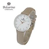 벨카리노 Classic 손목시계 BC6181WF