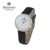 벨카리노 Classic 손목시계 BC6181BF