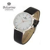 벨카리노 Classic 손목시계 BC6181BM