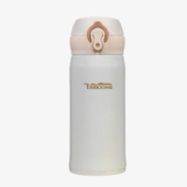 트레킹 초경량 원터치 이중텀블러 330 (188g)