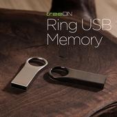 트리온 RING USB메모리 4G [4G~64G]