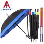 우산아트 60 14K 보다멜빵 우산