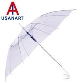 우산아트 53 비닐우산