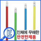 라인육각연필