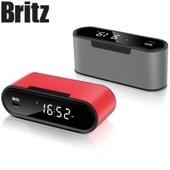 브리츠 BZ-M1870 블루투스스피커