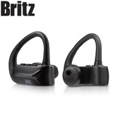 브리츠 BZ-TWS66 블루투스이어폰