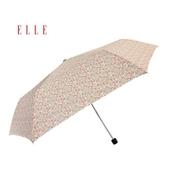 엘르 꽃나염 6k 우,양산