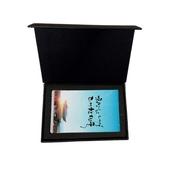 USB 케이스 스틱,카드 겸용 인쇄가능