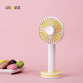 [USBEE] 허니비 휴대용 미니 선풍기
