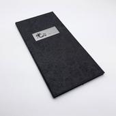 장미 블랙