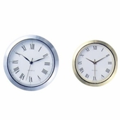 STW-1044 휴대용미니시계/시계/줄없는시계