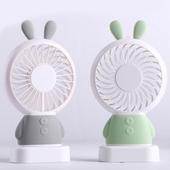핫신품-LED선풍기/미니선풍기-KC인증-고급