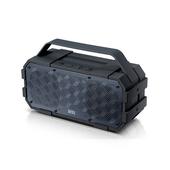 브리츠 BZ-T1300 / 블루투스 스피커