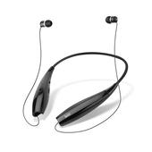 브리츠 BE-N500A/블루투스 넥밴드 이어폰