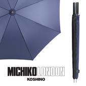 미치코런던 3HHL02F1 장우산