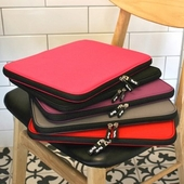[노트북가방] 바리에 LG그램전용 노트북 파우치 15치