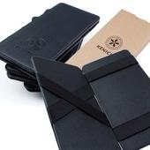 [머니클립] KENICHI 켄이치 매직폴더 지갑