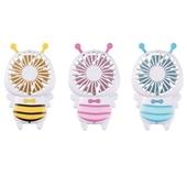 핫상품-LED선풍기/핸디선풍기 미니선풍기