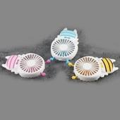 (가격문의)-LED선풍기/휴대용선풍기