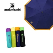 아날도바시니 3단보다 수동우산
