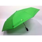 키르히탁3단전자동초록우산