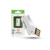 GPOP 블록 (BLOCK) USB 메모리 8G