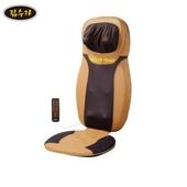 김수자 의자형 전신마사지기 KSJ-5000