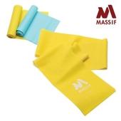 MASSIF 라텍스 밴드 2000x150x0.35