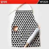 앞치마 : MF3529