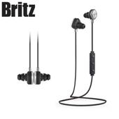 브리츠 BZ-M77 NANO PLUS 블루투스이어폰