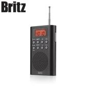 브리츠 BZ-R3740 라디오