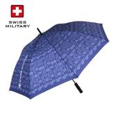 스위스밀리터리 장우산 70