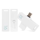 ENOP 3.0 OTG USB CANDLE 32GB