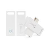 ENOP C TYPE USB CANDLEMINI-C 8GB
