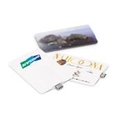 국산선택형 카드 메모리 (OTG/C타입)8G
