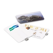 국산선택형 카드 메모리 (OTG/C타입)16G
