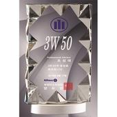 크리스탈 금속 상패-MJ70-1