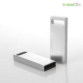 트리온 STICK METAL USB메모리 4G [4G~64G]