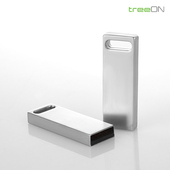 트리온 STICK METAL USB메모리 8G [4G~64G]