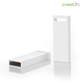 트리온 STICK USB메모리 16G [4G~64G]
