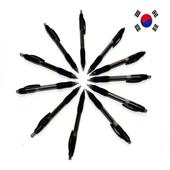 럭셔리스타일 국내산 동아애니볼 파격가