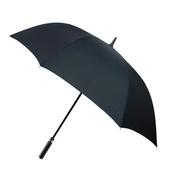 아놀드바시니 75폰지 장우산