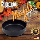 독일 카우프만 [kaufman]편수전골24cm