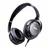 브리츠 H850 HI-FI 유선 헤드폰