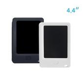 LCD 메모패드 4.4인치