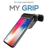 [휴대폰거치대] 마이그립 스마트폰거치대(자동차용)