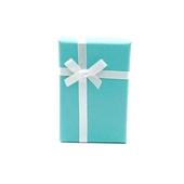 민트 목걸이 케이스 사은품용 선물용